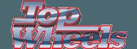 TopWheels Gomme | Pneumatici di tutte le marche a Roma