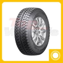 225/70 R 16 103 T   SP302 (M&S) AT AUSTONE