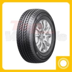 235/75 R 15 109 T SP306 (M&S) AUSTONE
