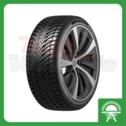 225/40 R 18 92 W XL SP401 (M&S) 3PMSF A/SEAS AUSTONE