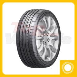 225/50 R 16 96 V XL SP7 AUSTONE