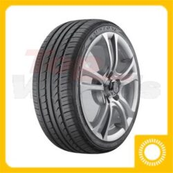 215/50 R 17 95 W XL SP701 AUSTONE