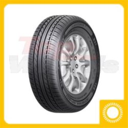 185/65 R 15 88 H SP801 (M&S) AUSTONE