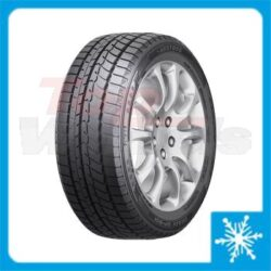 255/45 R 19 104 V XL SP901 3PMSF M&S AUSTONE