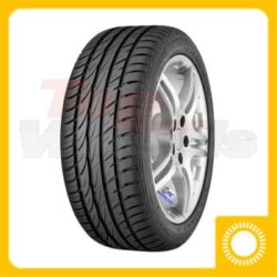 205/65 R 15 94 H BRAVURIS 2 BARUM