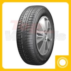255/65 R 16 109 H BRAVURIS 4X4 BARUM