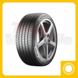 165/65 R 15 81 T BRAVURIS 5 HM BARUM