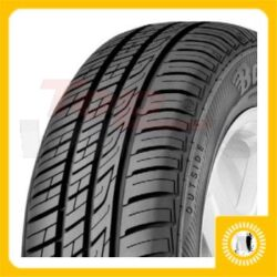 155/80 R 13 79 T BRILLANTIS 2 BARUM