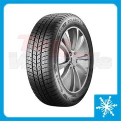 225/40 R 19 93 W XL POLARIS 5 3PMSF FR M&S BARUM
