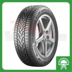 195/50 R 15 82 H QUARTARIS 5 (M&S) 3PMSF A/SEAS BARUM