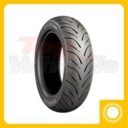 150/70 13 64 S B02 POST HONDA BRIDGESTONE