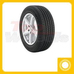 255/55 R 18 109 H XL D400 AZ RFT BMW X5 BRIDGESTONE