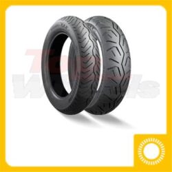 130/90 15 66 S E-MAX POST BRIDGESTONE