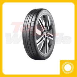 195/50 R 20 93 T XL ECOPIA EP500 * BMW BRIDGESTONE