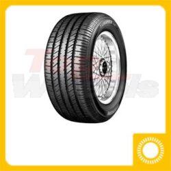 255/50 R 19 103 V ER30 * TZ BMW BRIDGESTONE