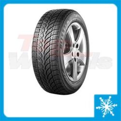 195/55 R 16 87 H LM-32 * M&S BRIDGESTONE
