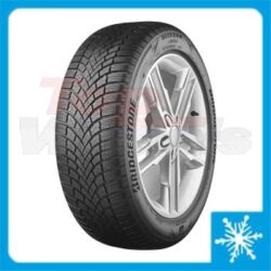235/65 R 18 110 H XL LM005 3PMSF M&S BRIDGESTONE