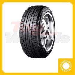 275/40 R 18 99 W RE040 SZ RFT BMW BRIDGESTONE