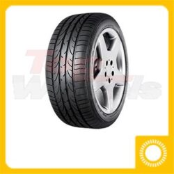 245/45 R 18 96 Y RE050 PZ RIM MERCEDE CLAS S BRIDGESTONE