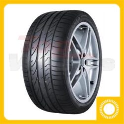 235/40 ZR 18 91 Y RE050A N1 ASIMME BRIDGESTONE