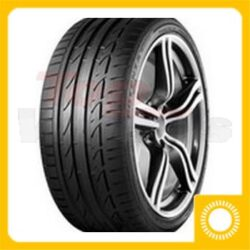 195/50 R 20 93 W XL S001 I * RIM BMW BRIDGESTONE