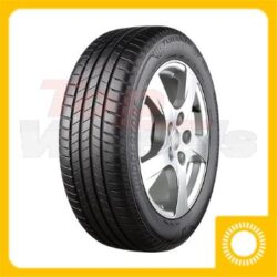 225/45 R 18 95 H XL T005 VW CAD BRIDGESTONE