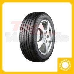 245/45 R 17 99 Y XL T005 D.G. RFT BRIDGESTONE