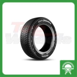 215/60 R 17 100 V XL 4SEASONDRIVE (M&S) 3PMSF A/SEAS CEAT