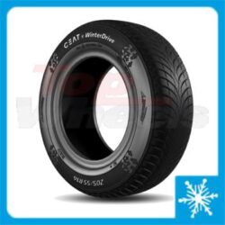 225/40 R 18 92 V XL WINTERDRIVE 3PMSF M&S CEAT