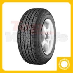 255/55 R 17 104 V 4X4 CNT MO ML M&S MERCEDE CONTINENTAL