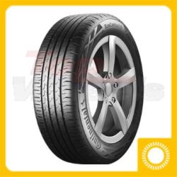 185/60 R 15 84 H C.ECOCNT 6 CONTINENTAL