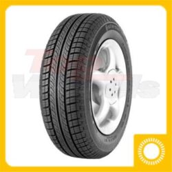 155/65 R 13 73 T C.ECOCNT EP DAEWOO CONTINENTAL