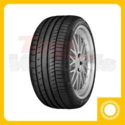 275/35 R 19 100 (Y) XL C.SPORTCNT 5P * FR BMW CONTINENTAL