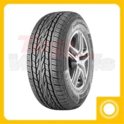 225/50 R 17 94 V CROSS CNT LX2 (M&S) FR PEUGEOT CONTINENTAL