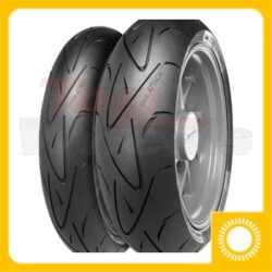 180/55 ZR 17 73 (W) SPORTATTACK POST CONTINENTAL