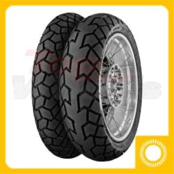 140/80 R 17 69 H TKC 70 M&S POST CONTINENTAL