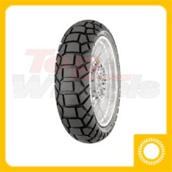 150/70 R 18 70 S TKC 70 ROCKS M&S POST CONTINENTAL