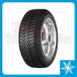 175/55 R 15 77 T TS800 3PMSF FR M&S SMART CONTINENTAL