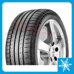 245/45 R 17 99 V XL TS810 S FR-ML M&S DAIMLER CONTINENTAL