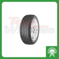 205/50 R 17 93 V XL TS815 (M&S) 3PMSF SEAL A/SEAS VOLKSWA CONTINENTAL
