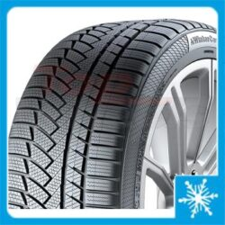 225/55 R 16 99 H XL TS850 P 3PMSF M&S CONTINENTAL