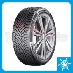 175/70 R 14 88 T XL TS860 3PMSF M&S CONTINENTAL