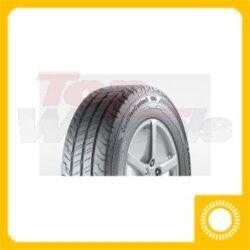 215/65 R 15 104/102 T C 6PR VANCO CNT 100 CONTINENTAL
