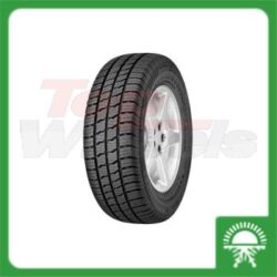 205/65 R 15 102/100 T C 6PR VANCO FOUR SEA. A/SEAS CONTINENTAL