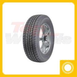 225/60 R 18 100 H G.TREK ST 30 (M&S) DUNLOP
