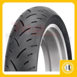 190/50 ZR 17 73 (W) GPR300 POST DUNLOP