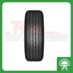 195/65 R 15 91 T SPORT ALL SEASON (M&S) 3PMSF A/SEAS DUNLOP