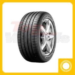 255/50 R 19 107 Y XL SPT MAXX RT2 SUV MFS DUNLOP