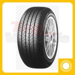 235/55 R 18 100 H SP SPORT 270 LHD DUNLOP