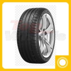 225/40 ZR 19 93 Y XL SP SPORT MAXX RT DUNLOP